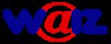 Waiz Multimedia – Kursus Komputer dan Multimedia