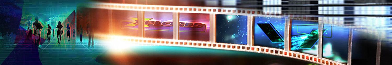 Kursus Audio dan Video Digital