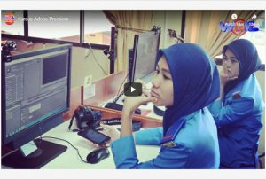 Kursus Adobe Premiere CC